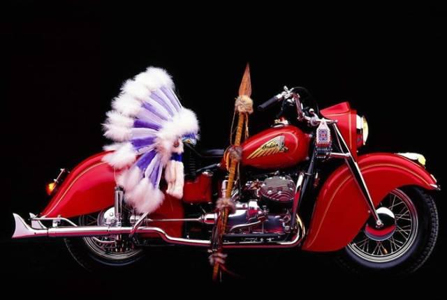 Electra Cruiser系列经典款Indy自行车